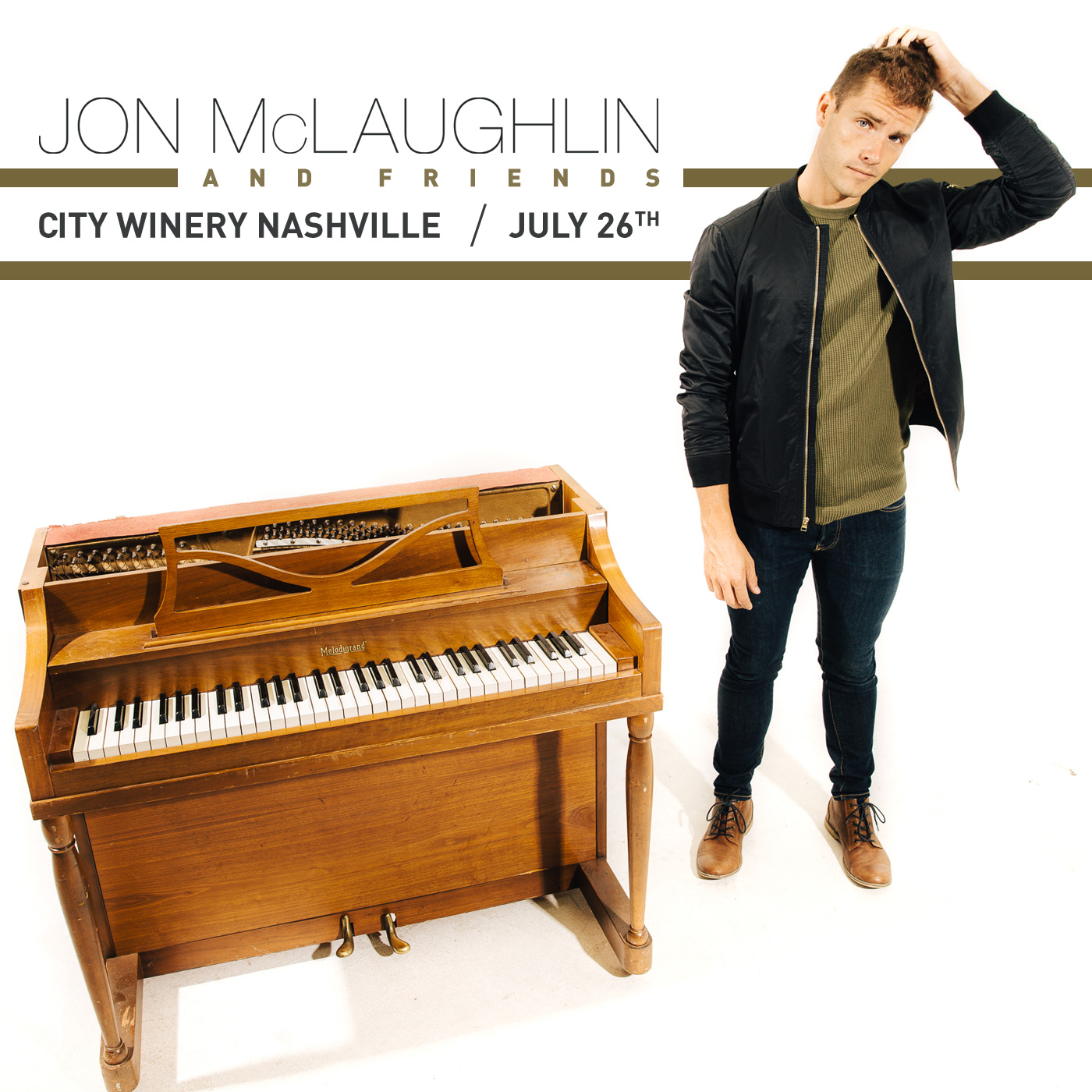 JonMcLaughlin_CityWinery On Sale.jpg