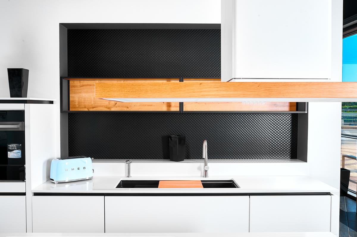 Designe, decoration, interior, home, Justyna Pankowska, studio meksyk, furniture, kitchen, artist