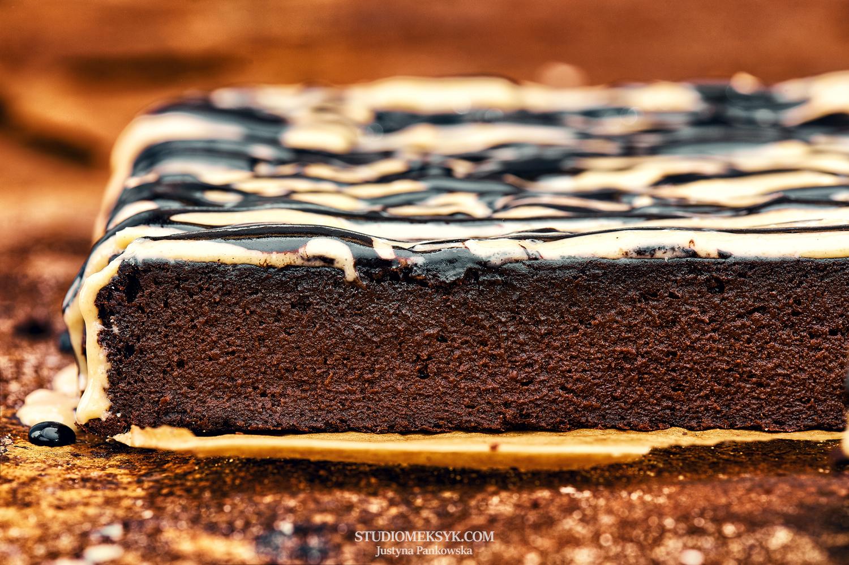 healthy brownie with sweet potatos, brownie z batatów, słodkie ziemniaki , ciasto czekoladowe zdrowe, fit, przepis, recipe, foodphoto, food stylist, Justyna Pankowska.3, psd.jpg