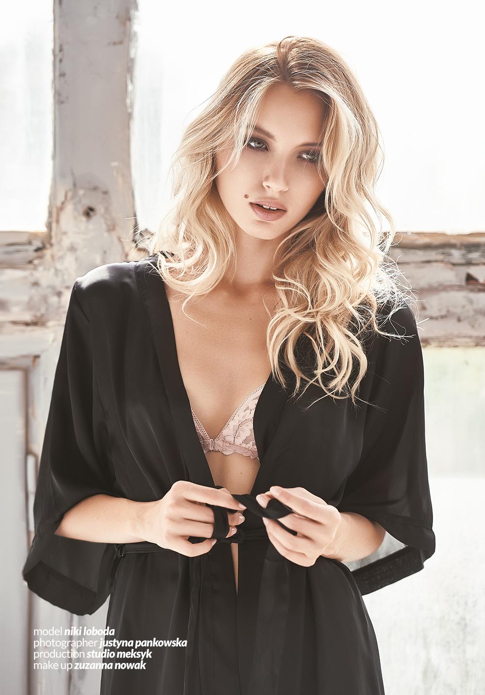 nikki, photo, model, photomodel, session, retouch, photography, portrait, shoot, fashion, magazine, press, sexy girl, blonde, beauty, woman, amazing, lingerie,3.jpg