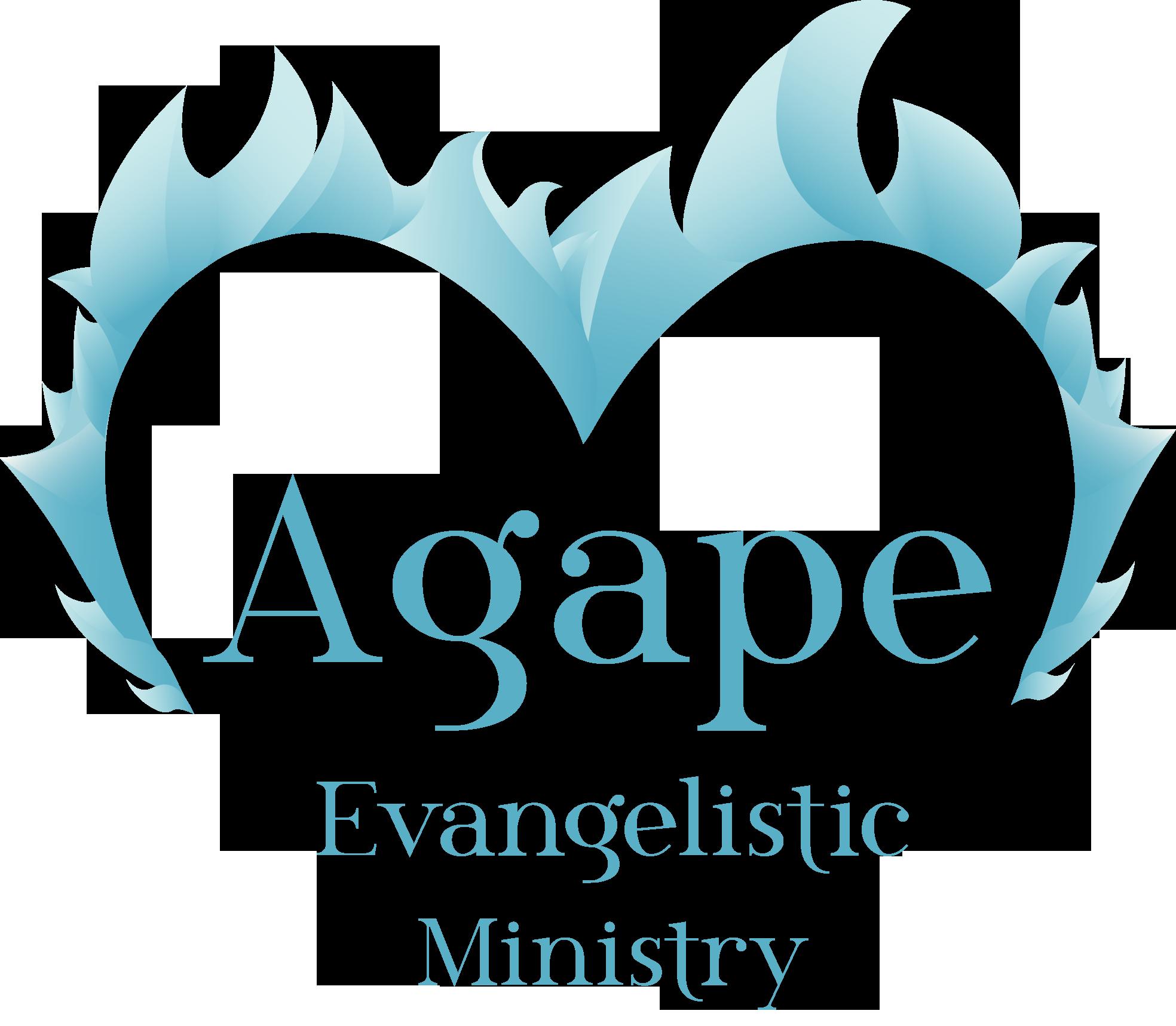 Agape Main Logo English.png