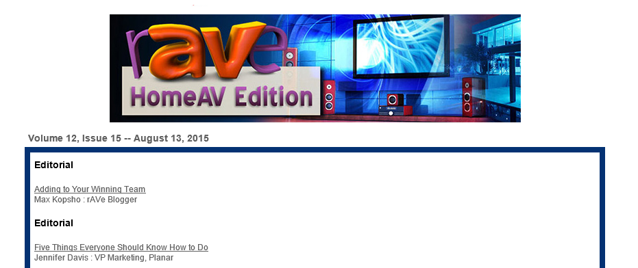 rAVe Home Edition Editorial 8-13-15.PNG