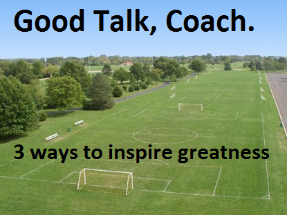 good talk coach.png
