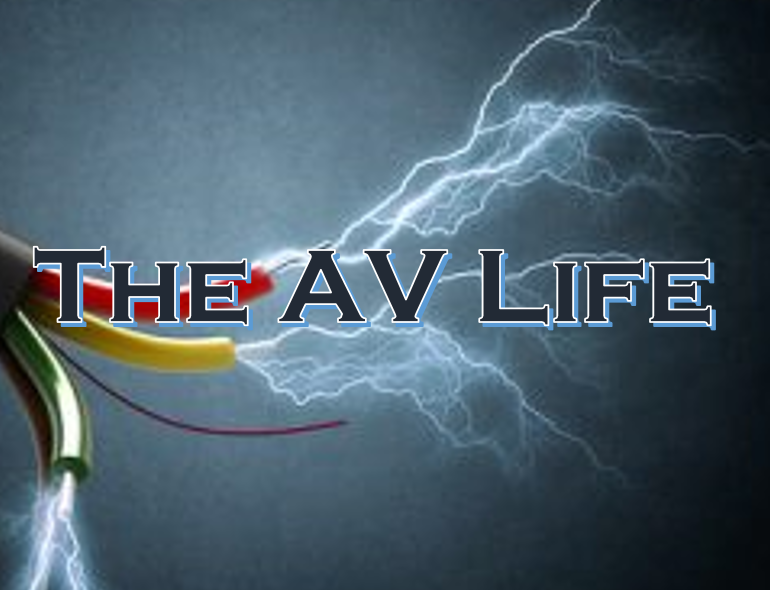 the-av-life-logo-new.png