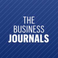 bizjournals-logo.png