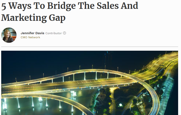Forbes article picture 7-30-18.PNG