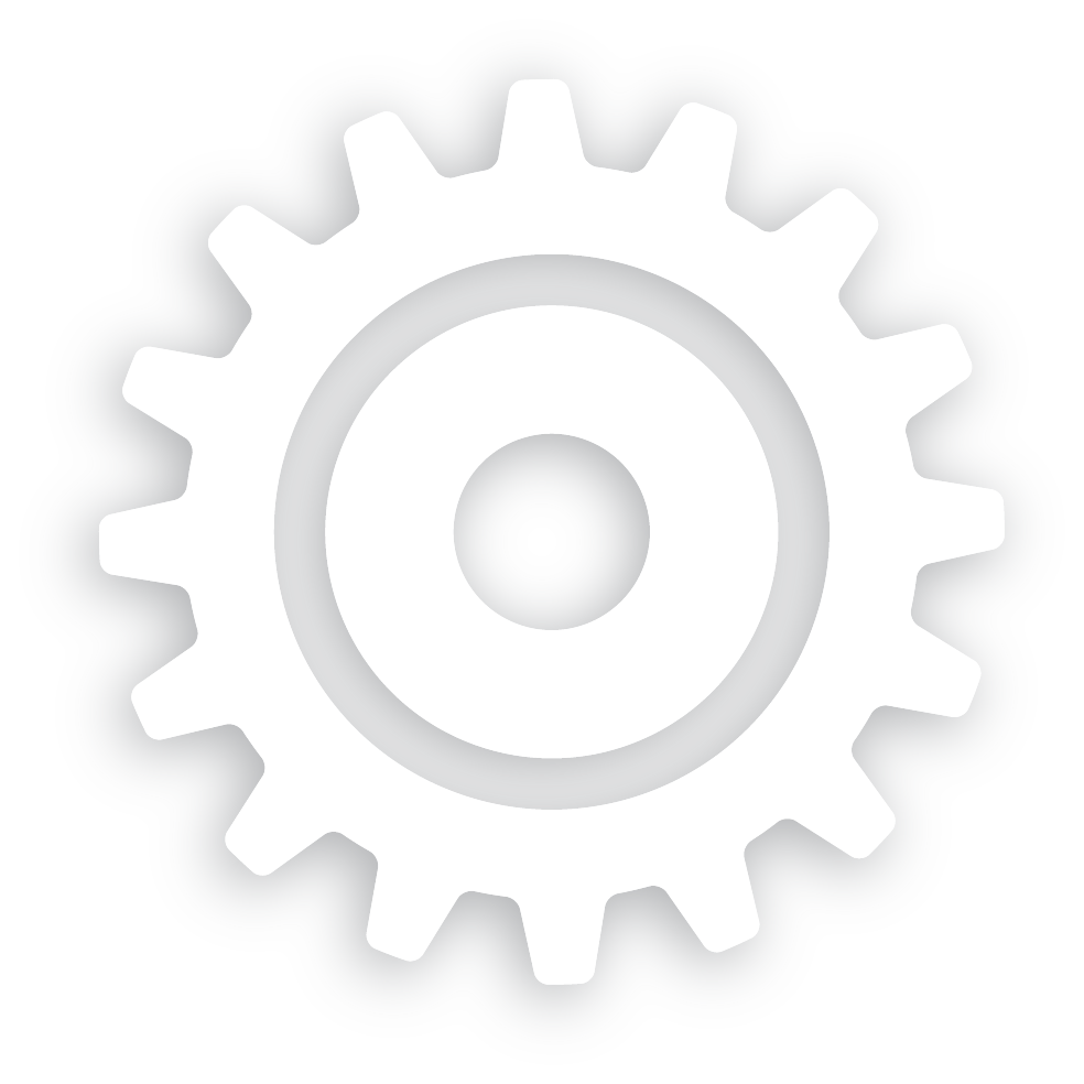icon blue cog.png