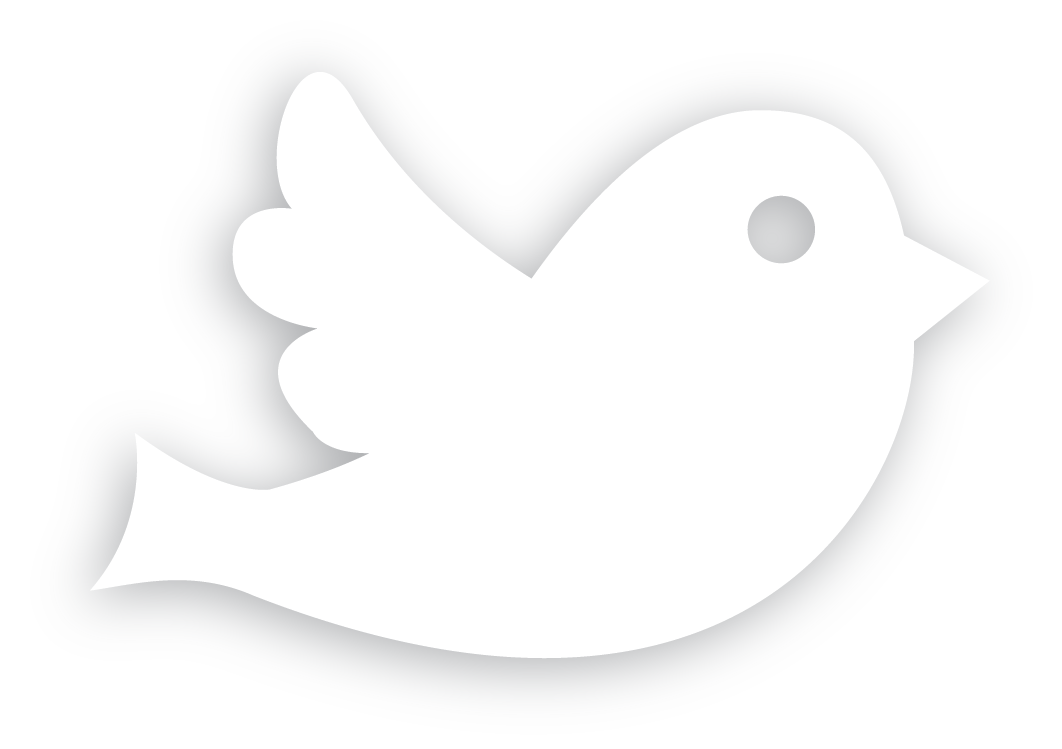 icon blue bird.png