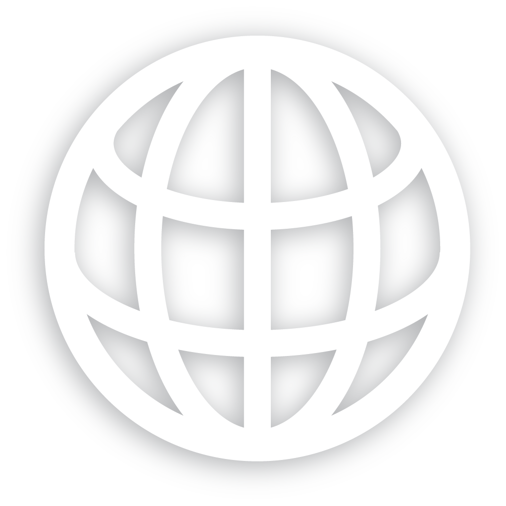 icon blue globe.png