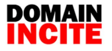 Domain Incite