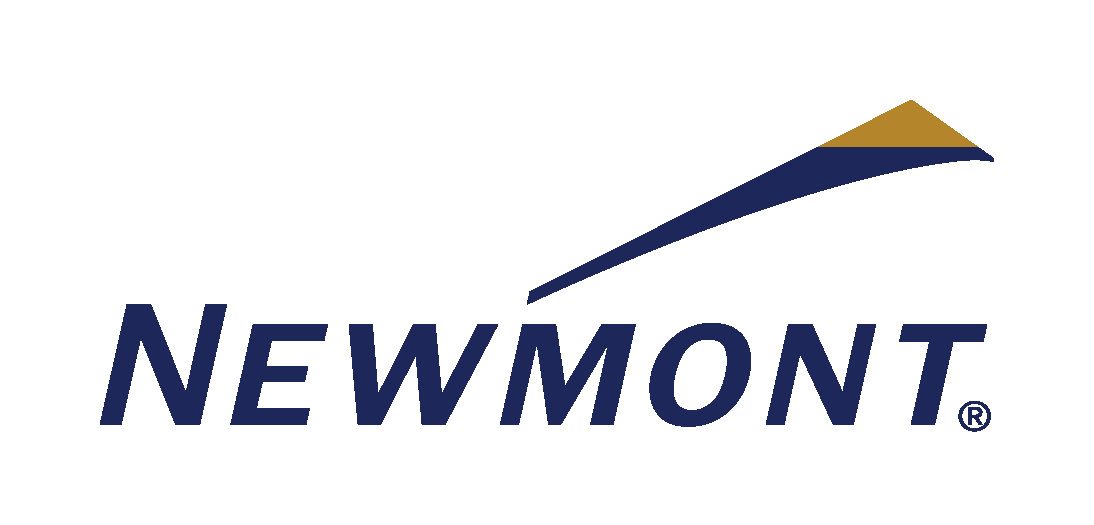 Newmont 2018.png