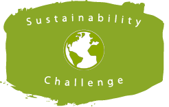 Sustainability Badge.png