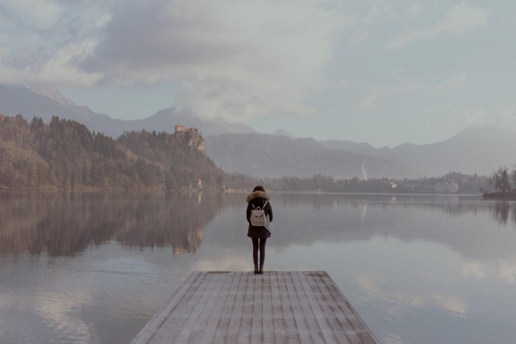 Quiet Lake.jpg
