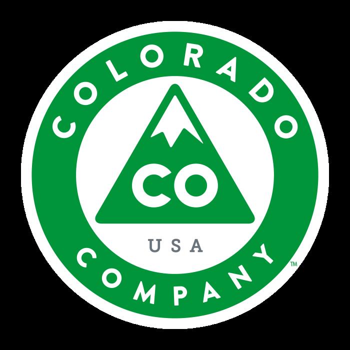 Colorado LG.png