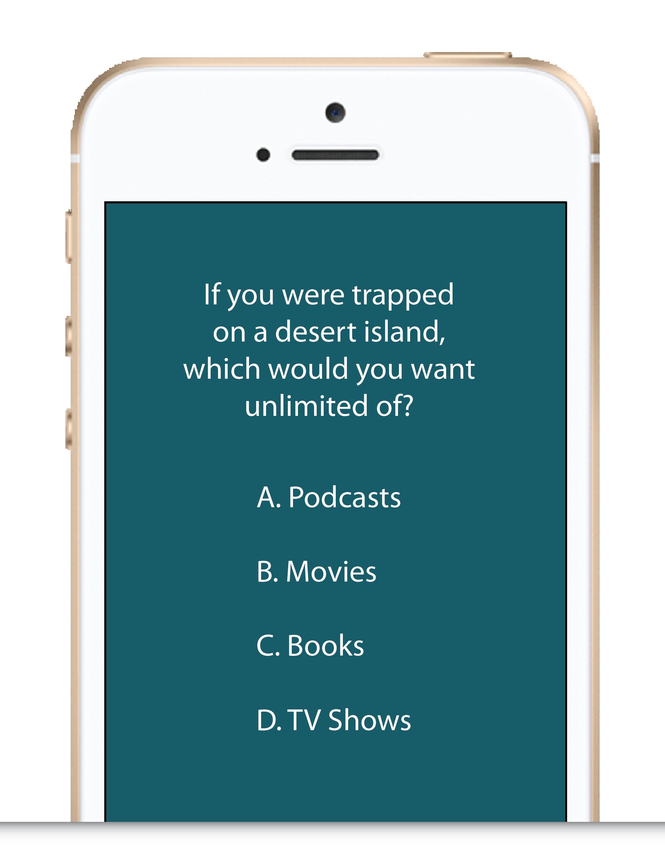 Trivia Poll-01.png