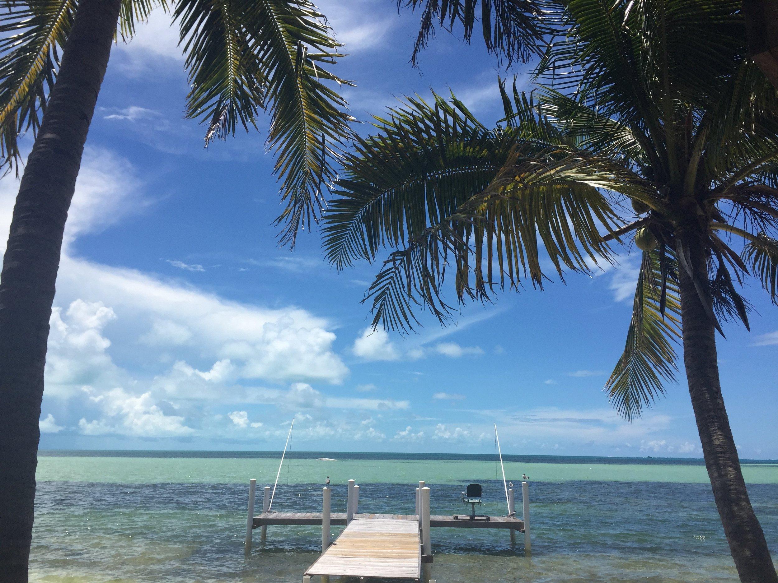 Coconut Cove dock (1).jpg