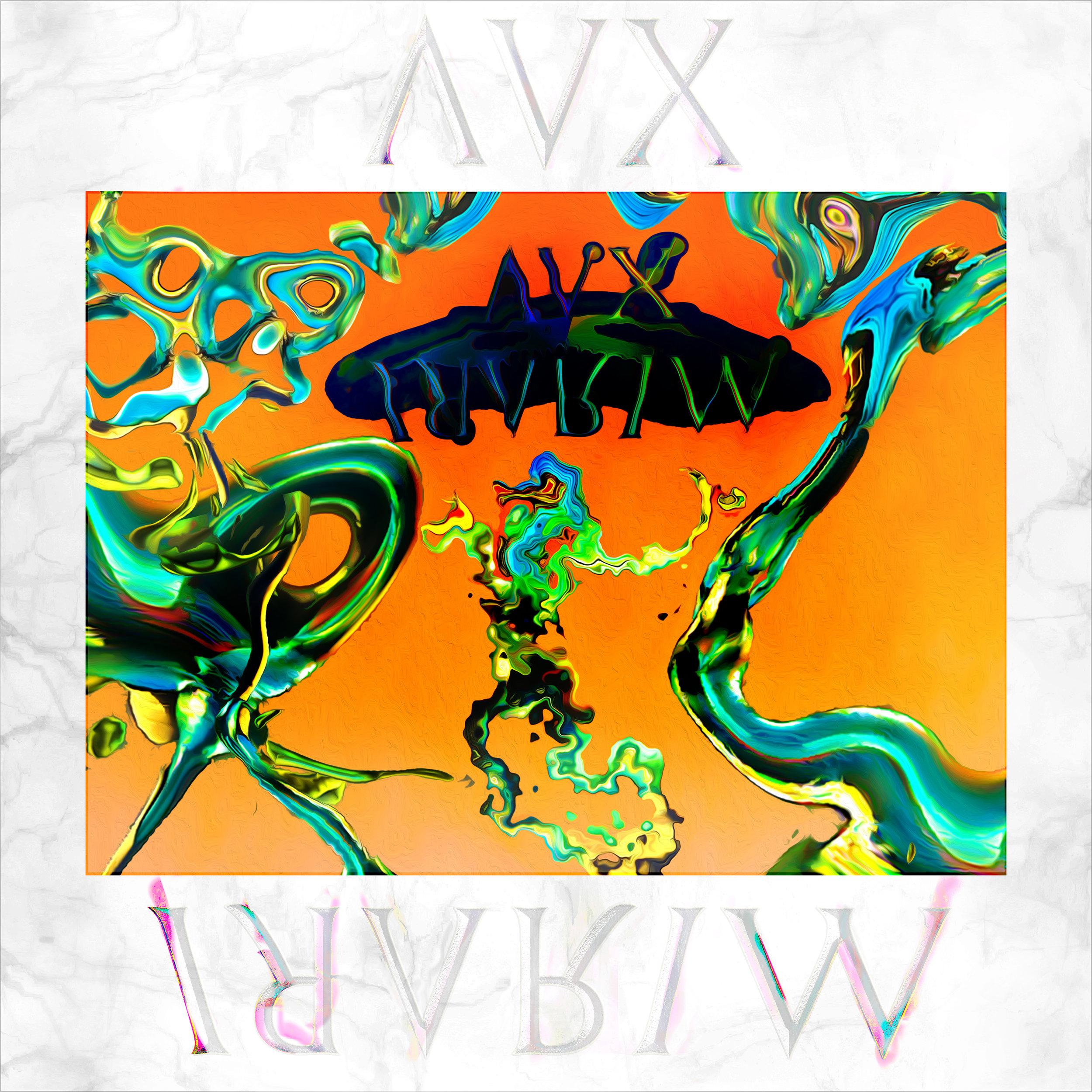 Aux Mirari_EP1 Cover FINAL 3000x3000.jpg