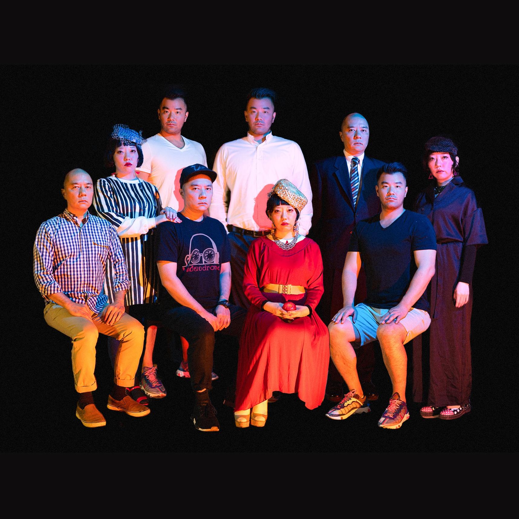 Cedrics_ft_Kudo_Kamome_family_portrait.jpg