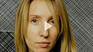 Episode 59  FIFTY SHADES OF GREY, Art & Self Portraits with Director  Sam Taylor-Johnson