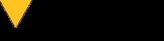 VCU_Brandcenter-logo.png