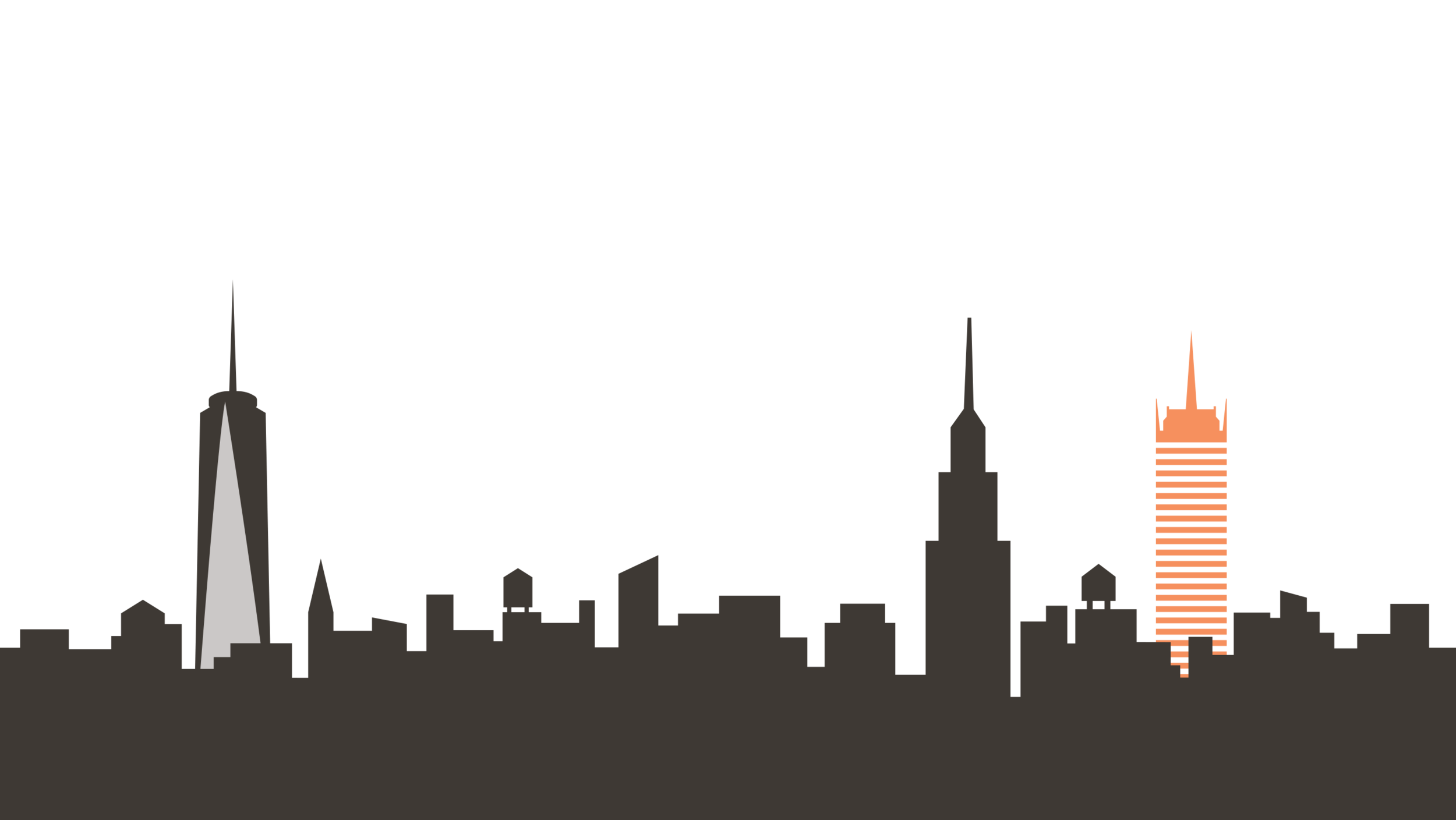 new-york-city-png-skyline-mobile-first-2013-november-5-2013-new-york-timescenter-2999.png