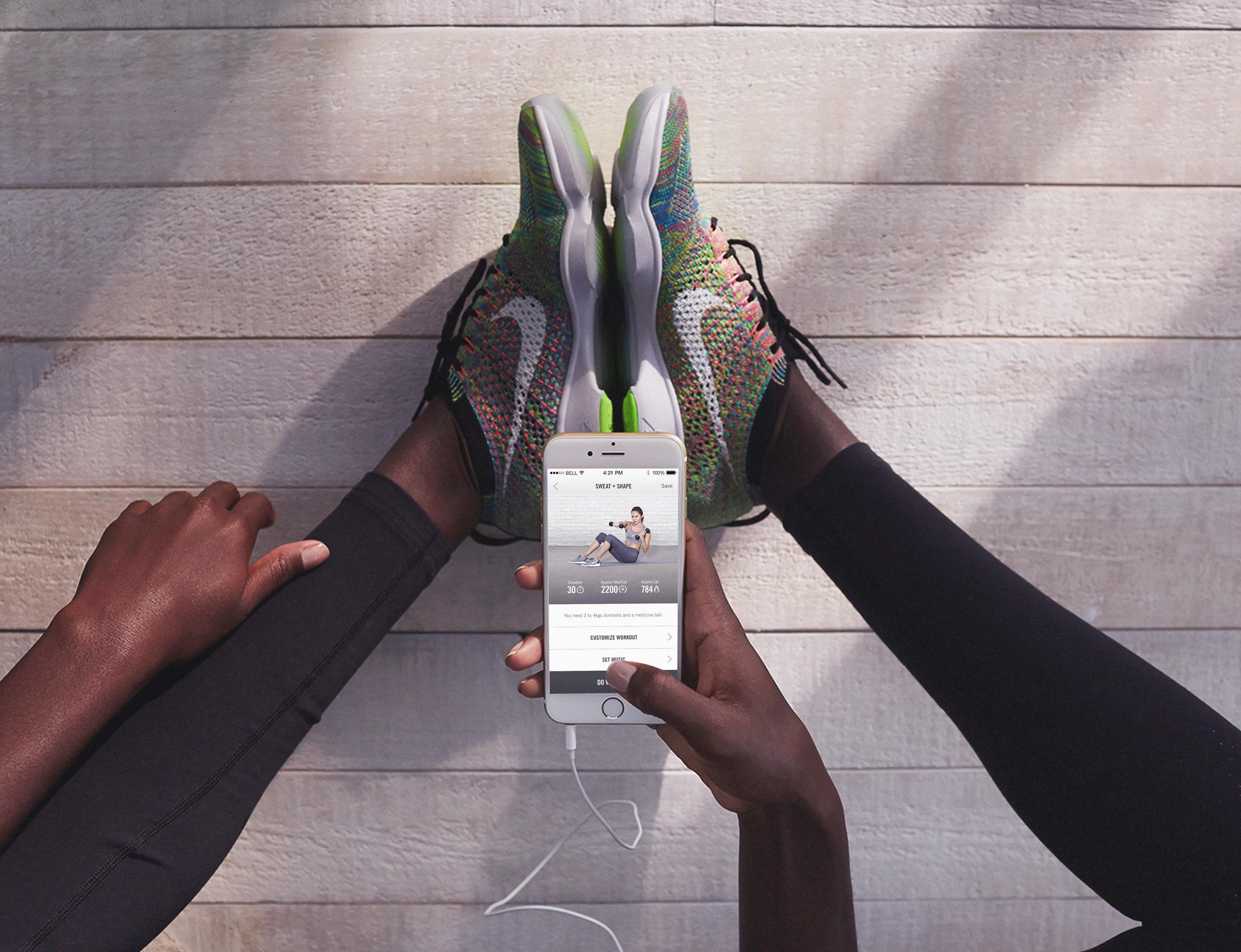 NikeTrainingClub_Image1.jpg