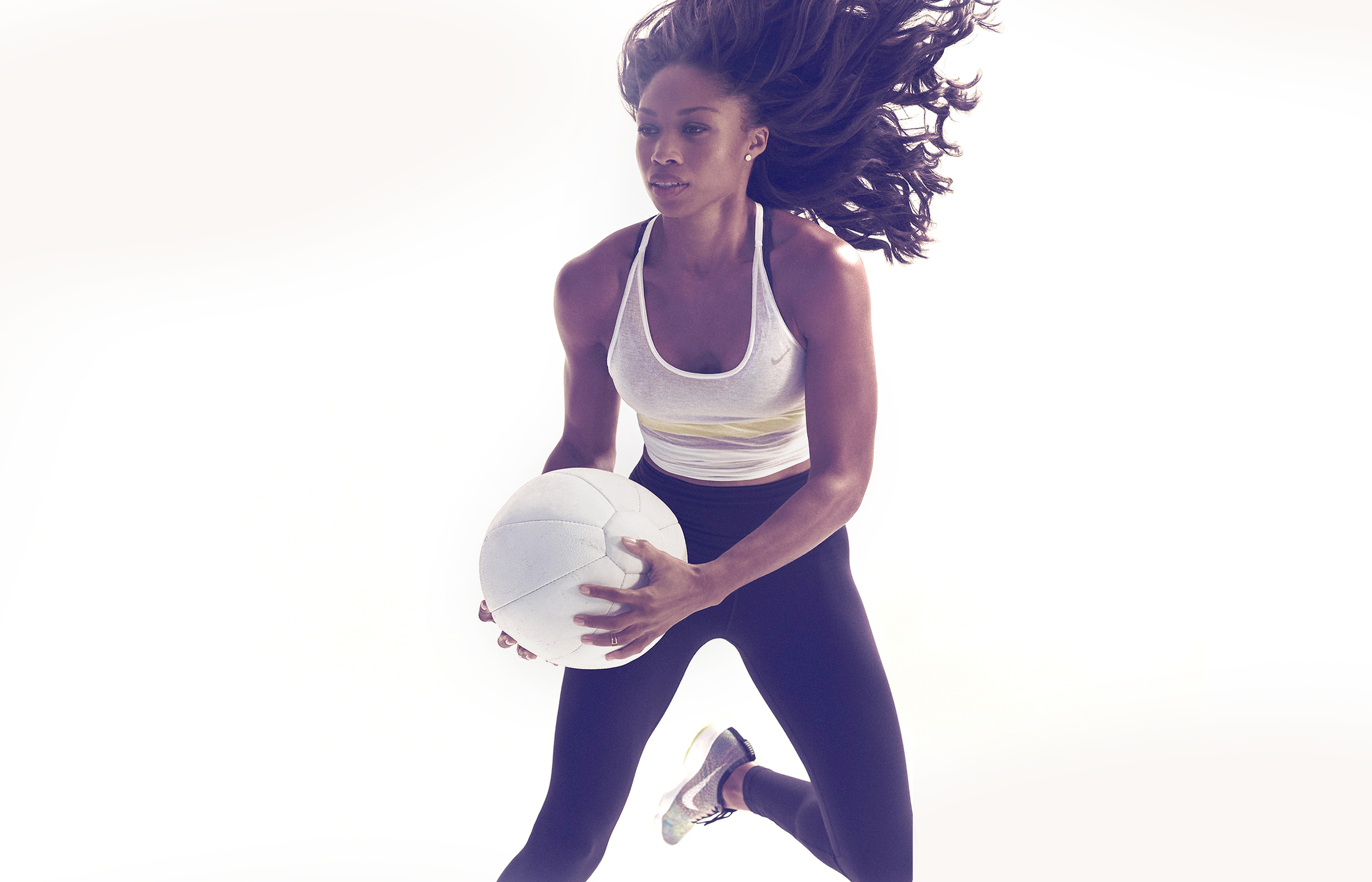 NikeTrainingClub_Image3.jpg