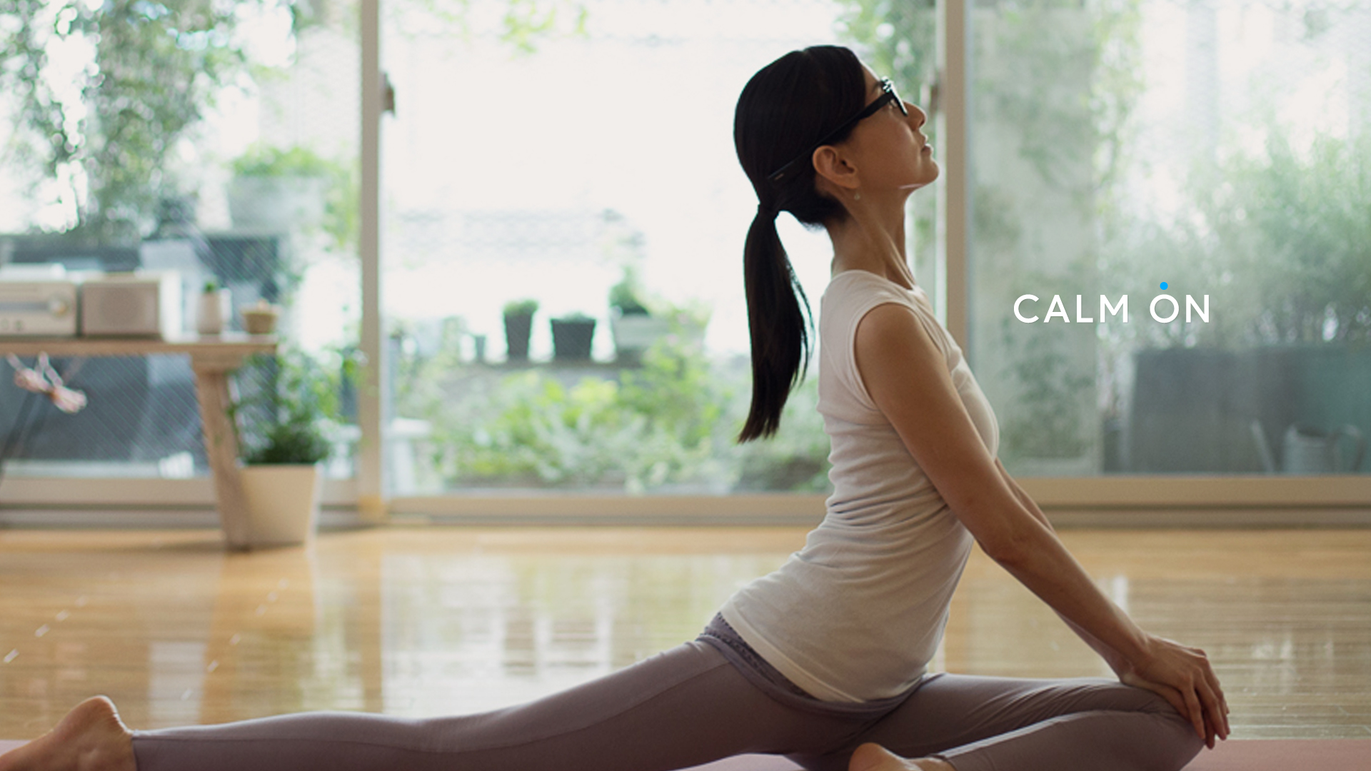 Yoga_Lifestyle_1.jpg
