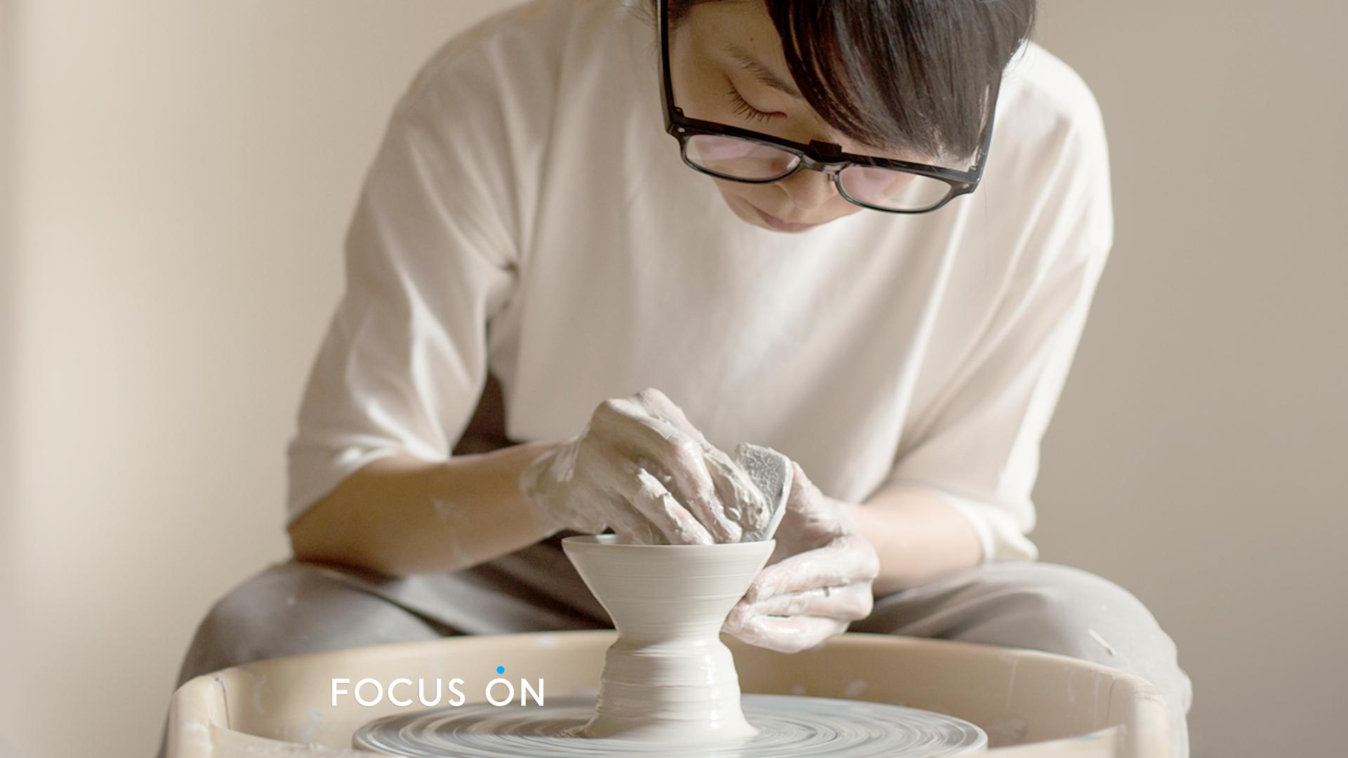 Pottery_Lifestyle_3.jpg
