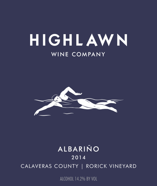 HIghlawn_Label_Albarino_Front_FORPRINT.jpg