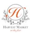 https://www.instagram.com/harvestmarketatthefair/