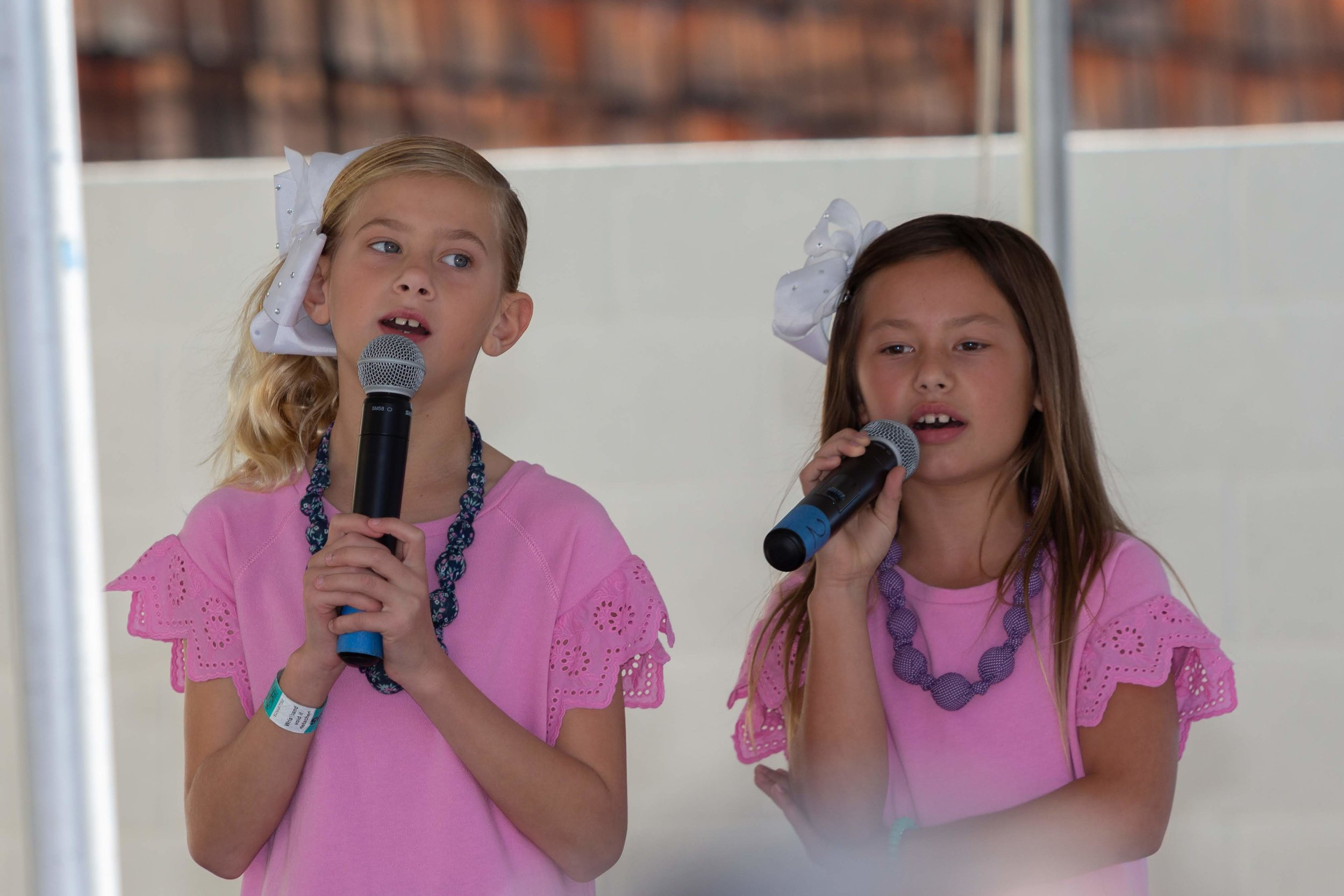 20181007-2018 Country Fair-255-73.jpg