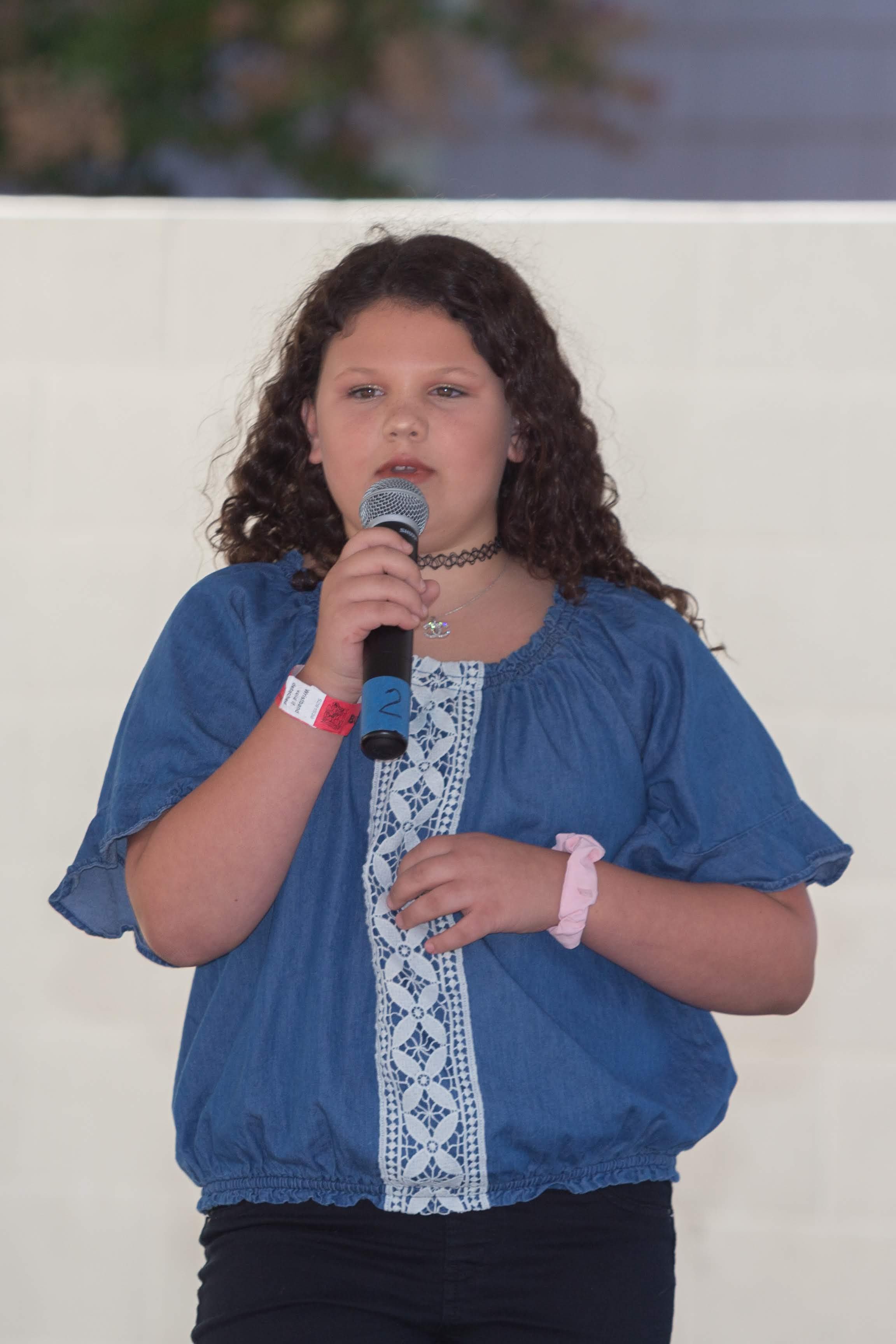 20181007-2018 Country Fair-259-74.jpg