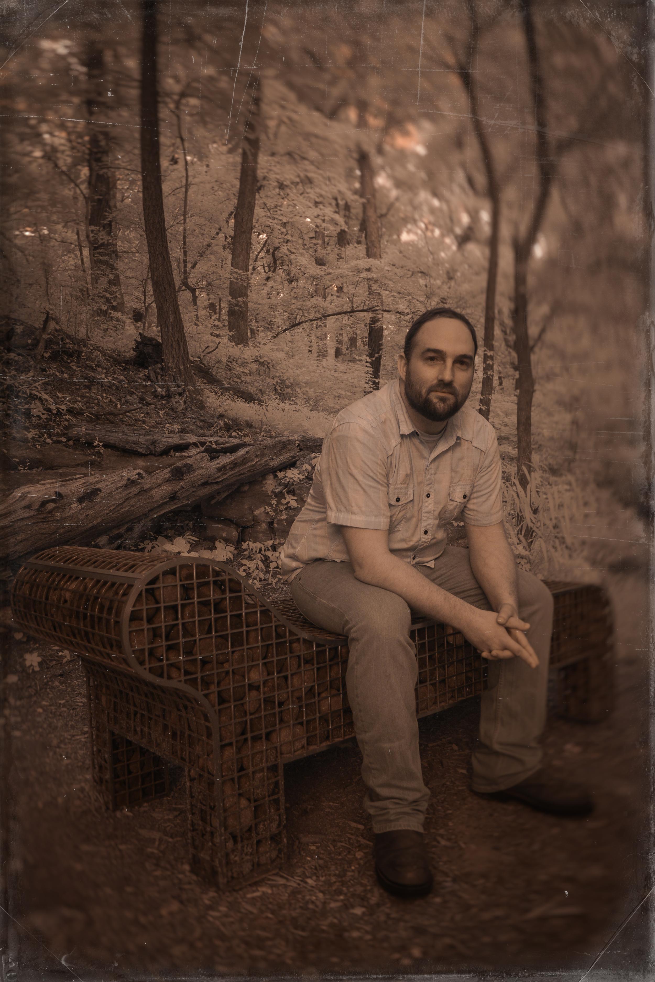 Dan Snow - Photographer