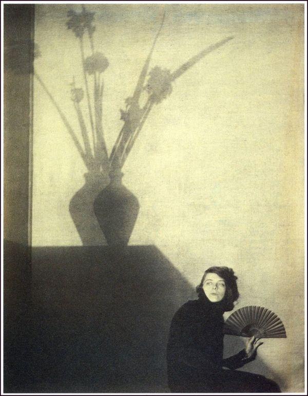 Epilogue-1919.jpg