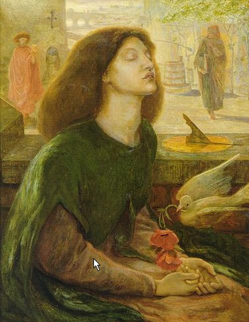 Dante-Gabriel-Rossetti-Beata-Beatrix-1877.jpg