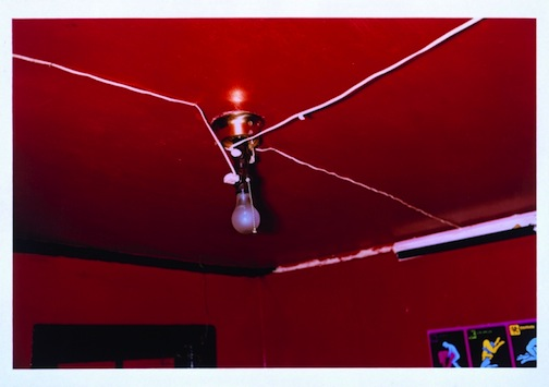 The_Red_Ceiling_by_William_Eggleston.jpg