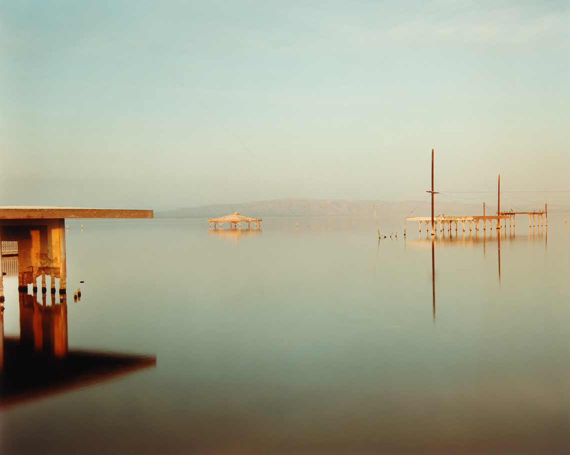 Richard Misrach - Salton Sea.jpg