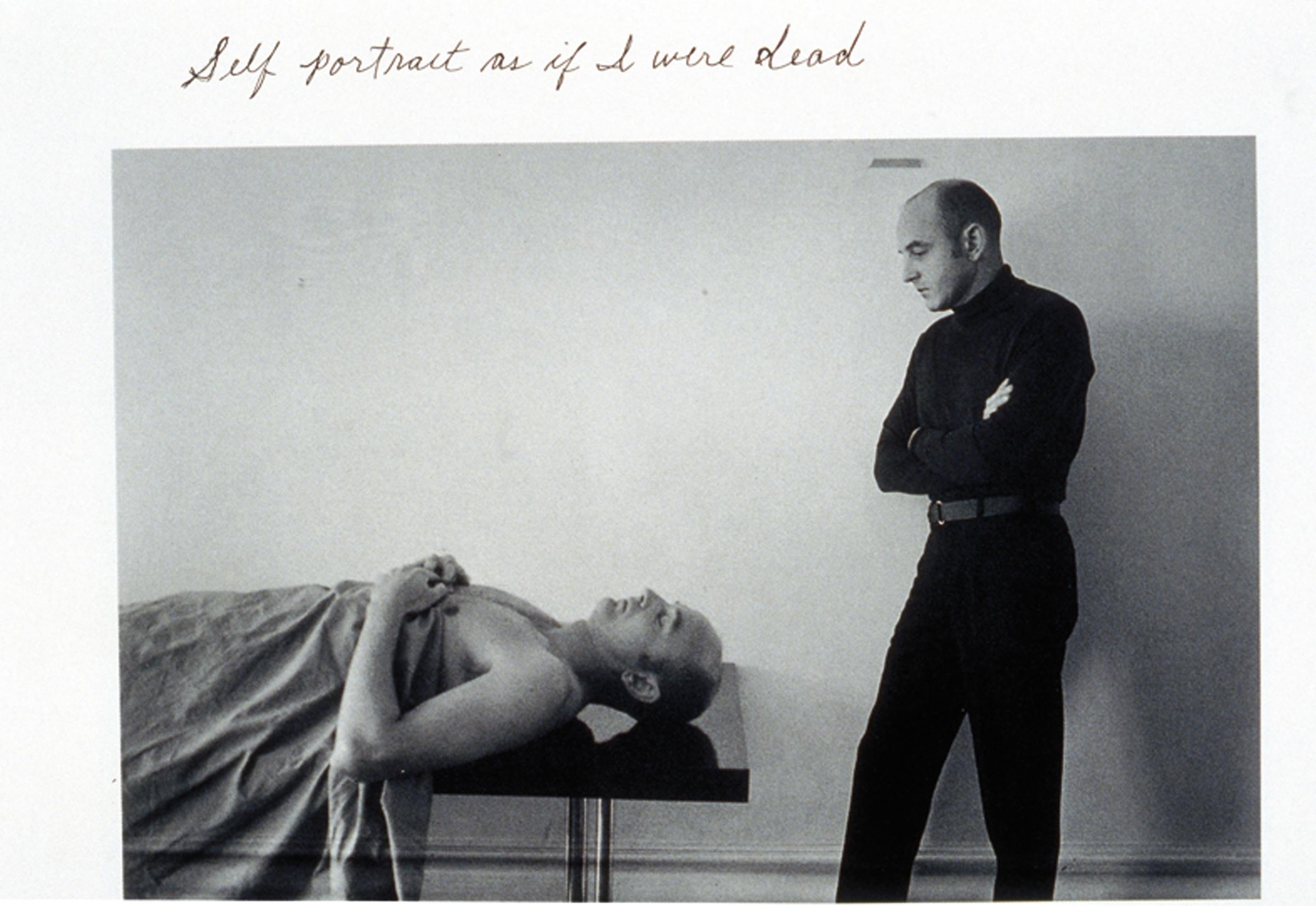 Duane Michals Selfportrait as if I were Dead.jpg