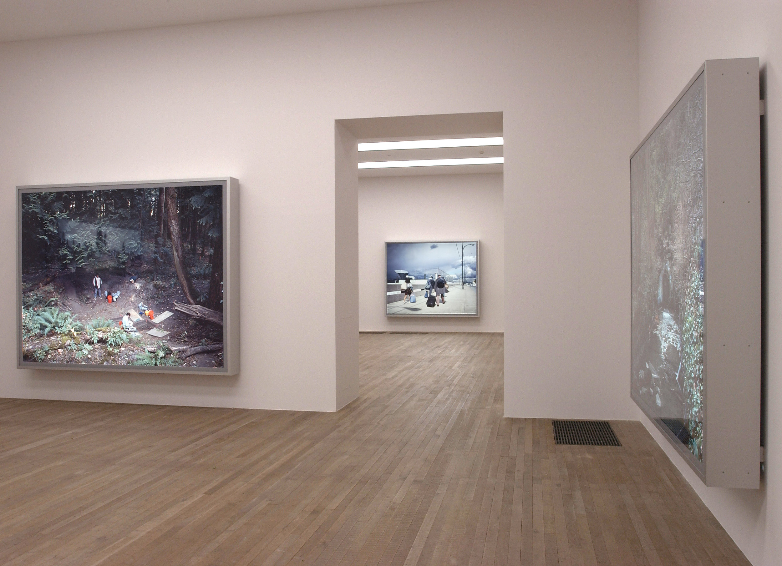 jeff wall 1978 - 2004 exhibition view.jpg