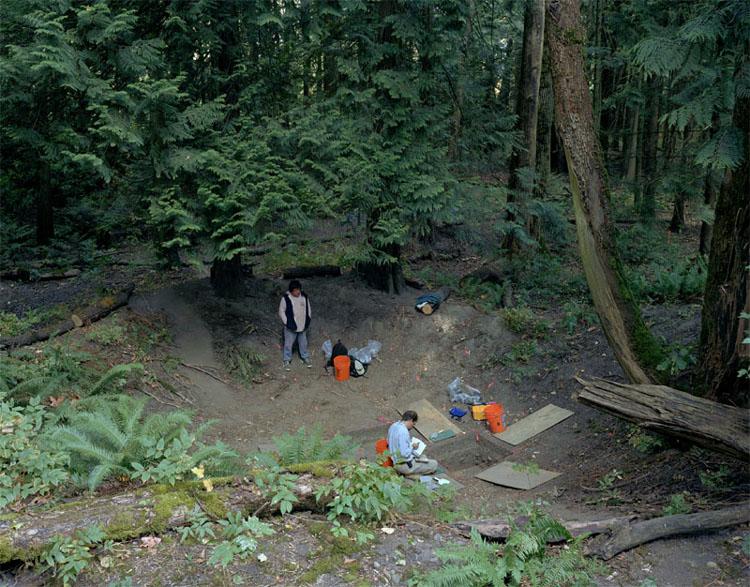 jeff wall fieldwork. excavation of the floor of a dwelling.jpg