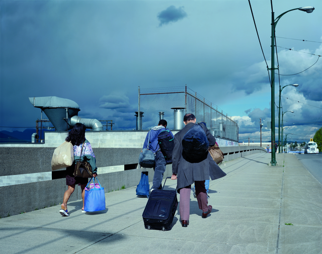 Wall - Overpass 2001.jpg