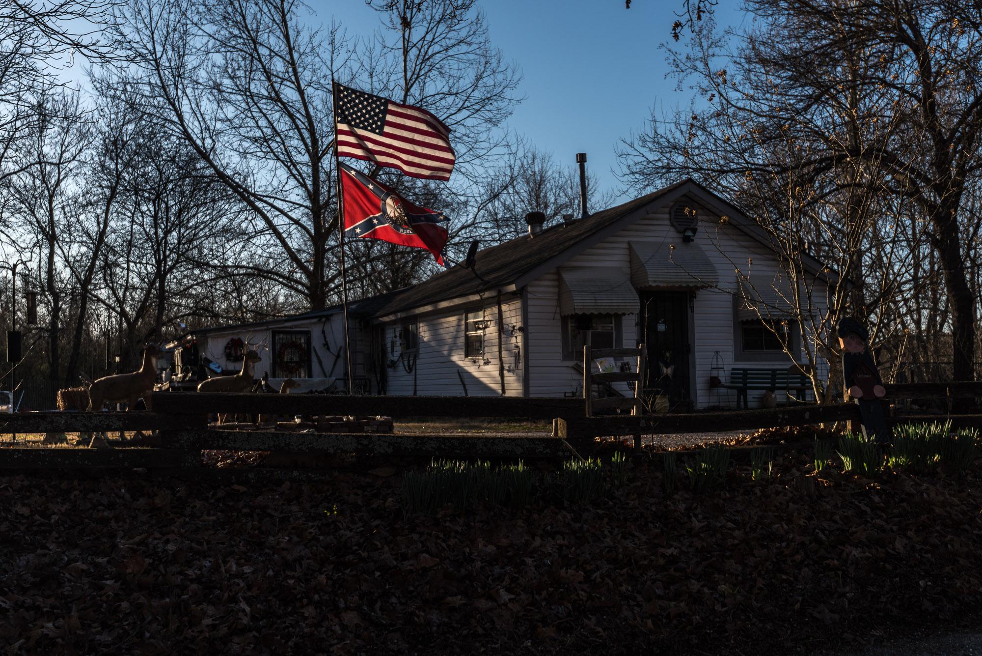 Nexus of Northwest Arkansas - Feb-Mar 2018-5.jpg