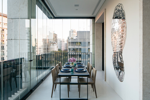 Balcony_Dining.jpg