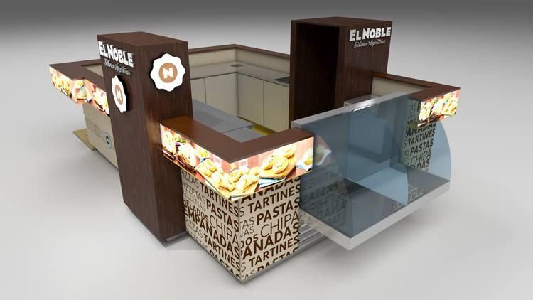 ElNoble2.jpg