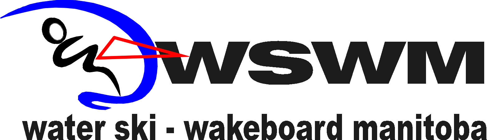 WSWMlogo.png