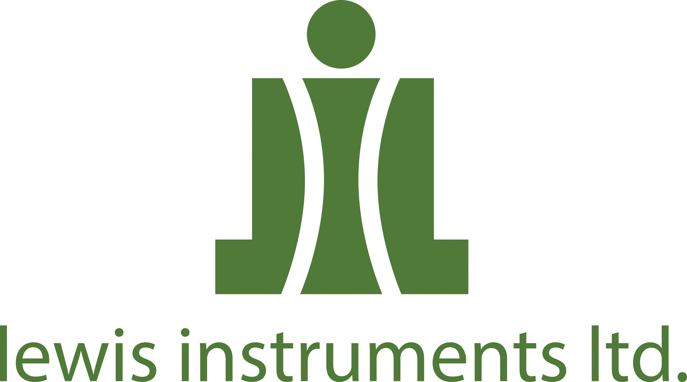 Lewis Instruments.png