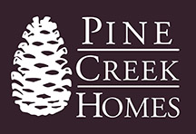 pinecreek Logo brown_Small.jpg
