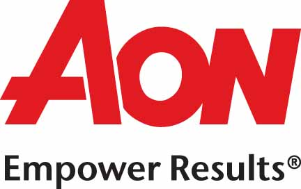 Aon_Logo_Tagline_Red.jpg