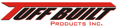 Tuff_Built logo.jpg